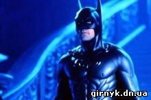 В США не премьере Бэтмена было убито 14 человек