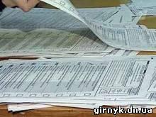 Стали известны кандидаты в депутаты по мажоритарным округам нашего края