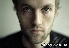 Внук Прокофьева Габриэль - DJ Прокофьев