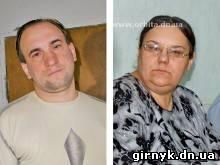 Красноармейский чиновник Валентина Капинус подала в суд на своего обидчика, проломившего ей голову