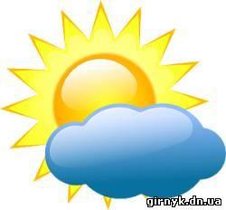 Гидрометцентр рассказал, когда спадет жара