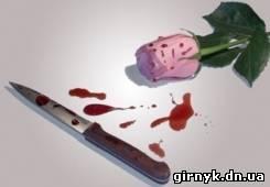 Красноармейчанку, убившую на почве ревности своего возлюбленного, приговорили к 9,5 годам лишения свободы