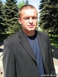 Виталий Нешин