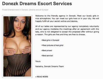 Московские шлюхи услуги секс рабыни