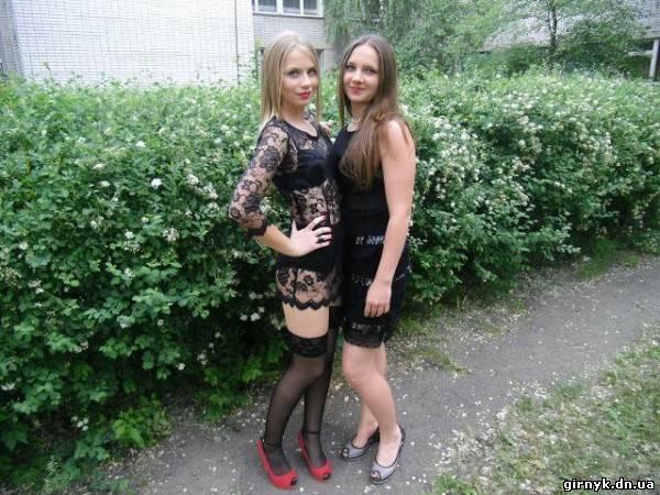 deshevie-uslugi-transvestitov-kiev